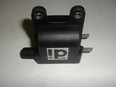 Single Lead 12V Ignition Coil For Triumph Trident 750 And 900