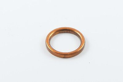 Exhaust Gasket 40 mm suitable for Yamaha YZF R125 all years