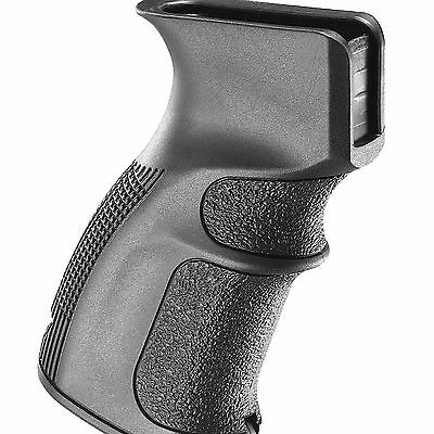 AG - 47 Ergonomic Tactical Pistol GRIP by Fab Defense All Colors