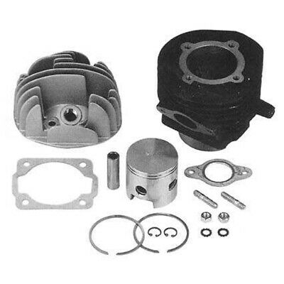 Cylinder DR Zylinder kit 70ccm 47mm for Vespa PK 50 XL XL2 N50 V50