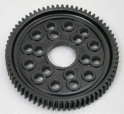 NEW Kimbrough Spur Gear 48P 69T 150