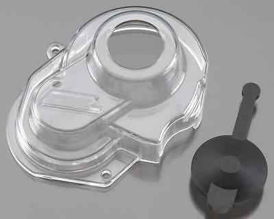 NEW Pro-Line Transmission Gear Cover & Plug Replacement Kit 6092-02