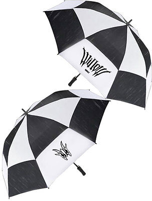 Official TNA Impact Wrestling Willow Replica Umbrella