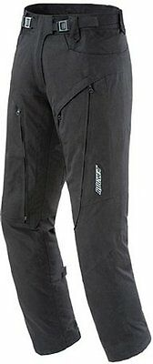 Joe Rocket Atomic Pants Black M/Medium