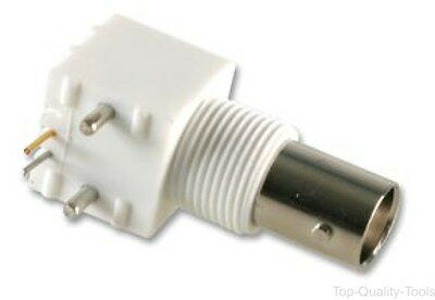 RF/COAXIAL CONNECTOR BNC, Part # 5227161-7