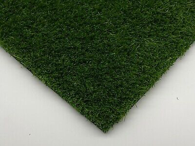 30mm Top Quality Astro Artificial Grass Fake Turf Lawn ORLANDO Free Delivery!