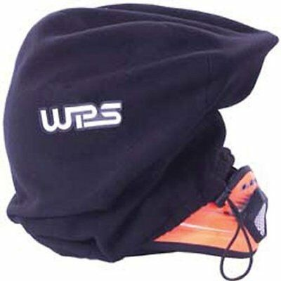 Fly Racing WPS Polar Fleece Helmet Bag Black