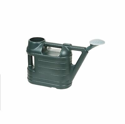 6.5 Litre Ward Green Watering Can