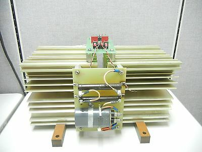 Neundorfer 84800-008 Used Silicon Controlled Rectifier Scr 84800008