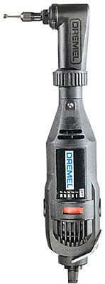 NEW Dremel Right Angle Drive 575
