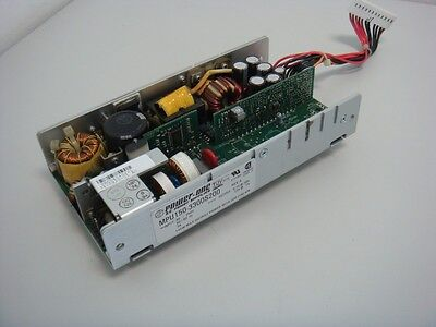 Power-One MPU150-3300S200 for Cisco Catalyst 2900 Series 145W