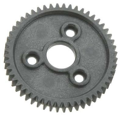 NEW Traxxas Spur Gear 0.8 Metric Pitch 52T 6843