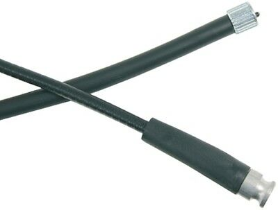 Speedometer Cable for PGO Star Comet 50 Ac 2t Spare Speedo Drive Scooter