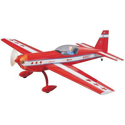 NEW Great Planes Extra 300S 40 Kit .40-.51 58  GPMA0235