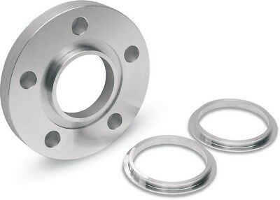 Cycle Visions The Correct Rear Wheel Pulley Spacer Aluminum for Harley 1201-0056