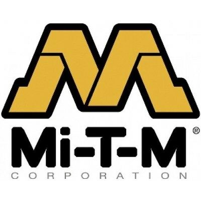 Mi-T-M Rotary Surface Cleaner Swivel 33-0289 330289