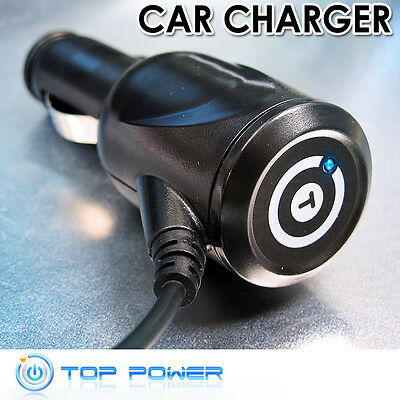 for Philips DVD Player PD PET SERIES AC DC Adapter Auto Car Boat Charger Supply
