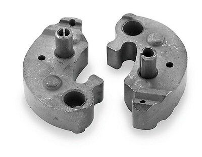 Twin Power Mech Ignition Breaker Weights For Harley