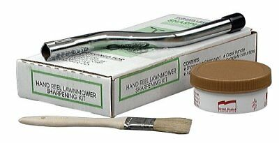 American Lawn Mower SK-1 Reel Sharpening Kit & Patio New Fast Shipping
