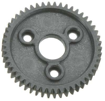 NEW Traxxas Spur Gear 0.8 Metric Pitch 50T 6842