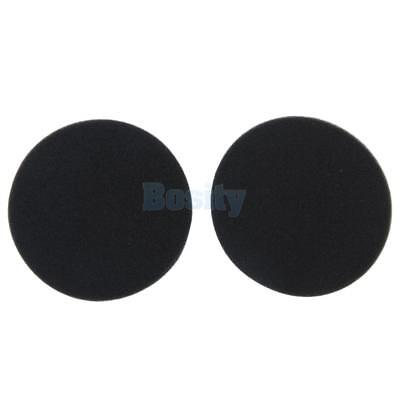 90mm Inside Foam Sponge for AKG k240 K241 K270 K271 K272 K280 K290 Ear pad