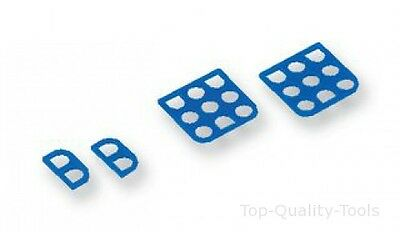 5 X Interface Seal, 2Way Mpn: 794269-1 Te Connectivity/amp