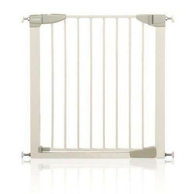 Lindam Sure Shut Orto Safety Stair Gate