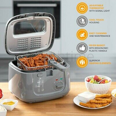 New Heavy Duty Folding Table 6 Ft Camping Picnic Banquet Party Garden Tables 6Ft