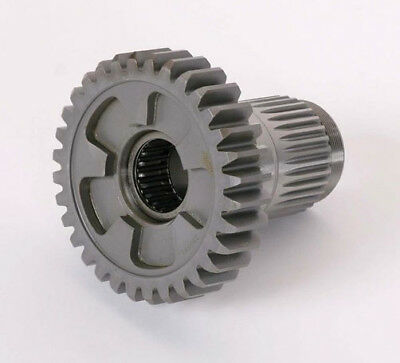 Andrews Main Drive Gear For Harley Davidson Big Twin 1985-1990