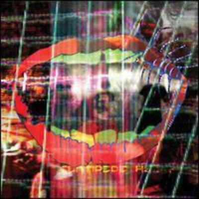 Animal Collective - Centipede Hz - Limited (NEW CD)