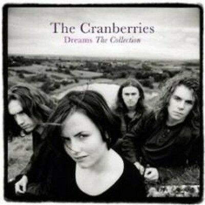 The Cranberries - Dreams: The Collection (NEW CD)