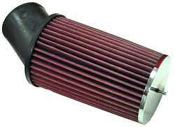 K&n High Flow Air Filter Honda Integra Type R 1.8 97-01