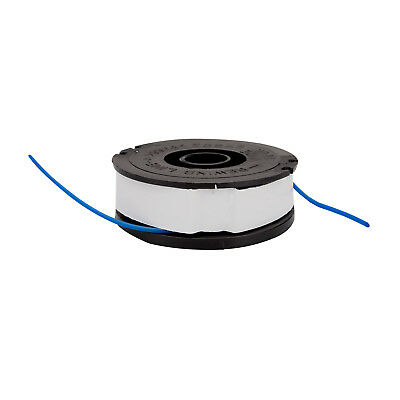 Qualcast GT2826 Trimmer Strimmer Replacement Spool & line