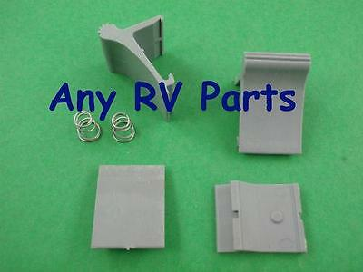 Dometic A Amp E 830472p002 Awning Arm Slider Catch Kit