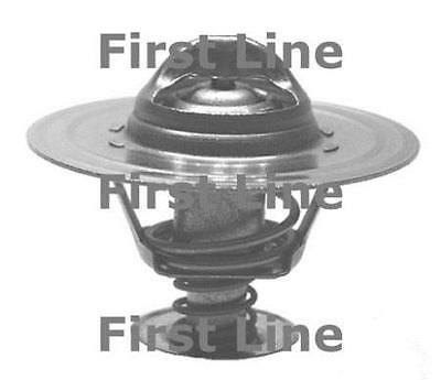 Fit with AUDI 80 Thermostat coolant FTS426.82 2.8L 09