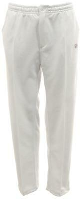 Ladies Green Play Professional Sports White Trouser - Bowls, Golf ...