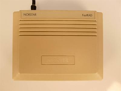 Nortel Norstar FastRAD Remote Access Device NT8B80AAAB
