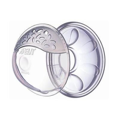 Philips AVENT SCF157/02 ISIS Comfort Breast Shell Set
