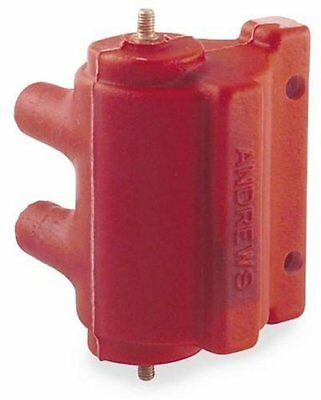 Andrews Ignition Coil 2.8 OHM For Harley Big Twin XL