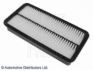 Fit with TOYOTA COROLLA Air Filter ADT32230 1.6 05/87-10/95