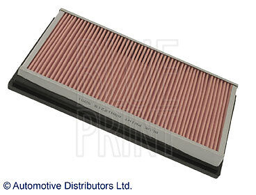 Fit with OPEL CORSA Air Filter ADN12215 1.5 09/82-03/93