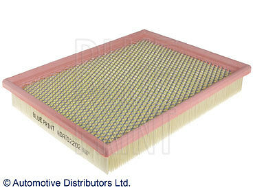 Fit with CHRYSLER PT CRUISER Air Filter ADA102202 2.4 06/00-12/10