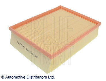 Fit with SEAT EXEO Air Filter ADV182208 1.6 12/08-onwards