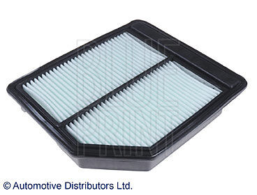 Fit with HONDA CIVIC Air Filter ADH22258 1.8 09/05-onwards