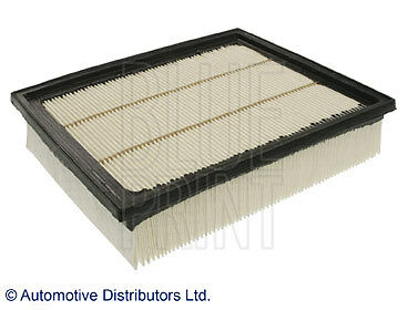 Fit with ISUZU RODEO Air Filter ADZ92222 2.5 05/02-onwards