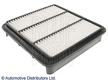 Fit with MITSUBISHI L 200 Air Filter ADC42249 2.5 05/05-onwards