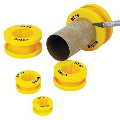 NEW Estes Tube Cutters 302315