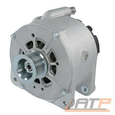 LICHTMASCHINE GENERATOR 155-A RENAULT ESPACE 4 2.0 +Turbo 1.9 2.2 dCi AB 02