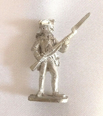 Miniature Lead Pewter Metal Figure Dungeons & Dragons Lord of the Rings Middle E