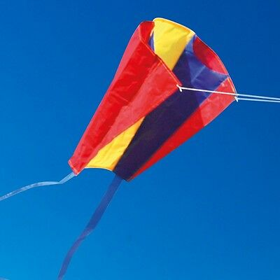BROOKITE ZIPAWAY KITE COMPACT POCKET Childrens Fun Toy